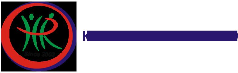 kumail_Logo21